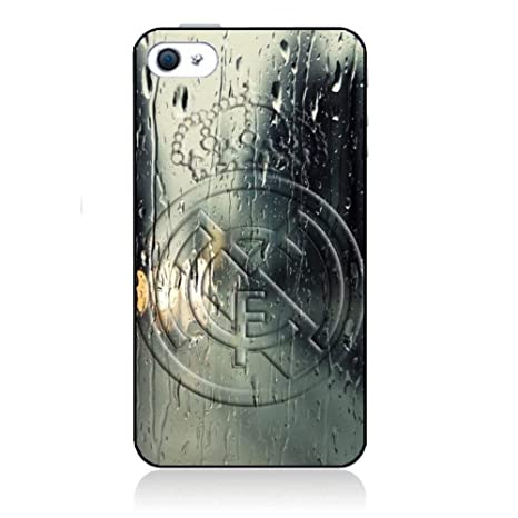 coque pour iphone 7 personnalisable