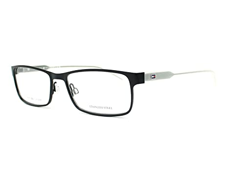 541dac74fc7 Image Unavailable. Image not available for. Color  GUCCI SUNGLASSES ...