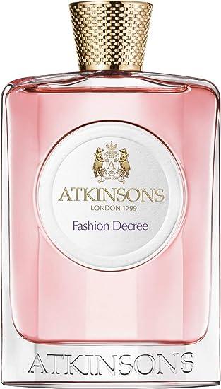 Atkinsons Fashion Decree EdT 100ml