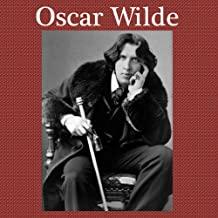 The Canterville Ghost: An Oscar Wilde Story
