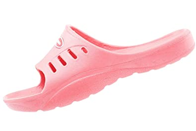 Et Garçon Rouge Piscine Pour Plage Sport Chaussures Martes Spécial wxFOHAqWI