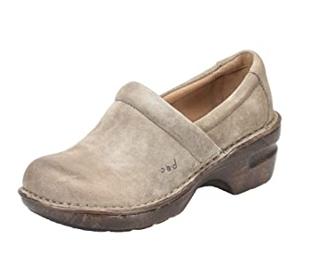 Women's Peggy Taupe 6 B(M) US