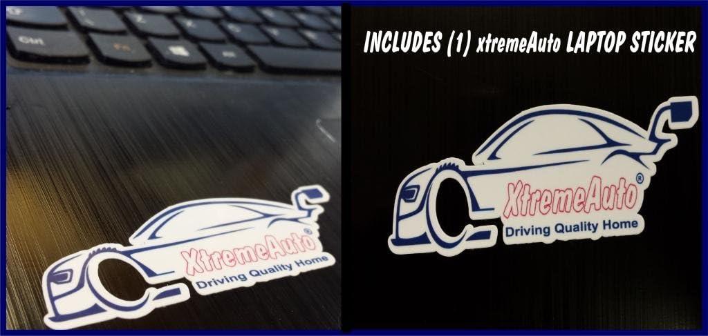 Suzuki Logo Voiture Universel Bavettes Avant Arrière Alto Baleno Pare Boue Garde