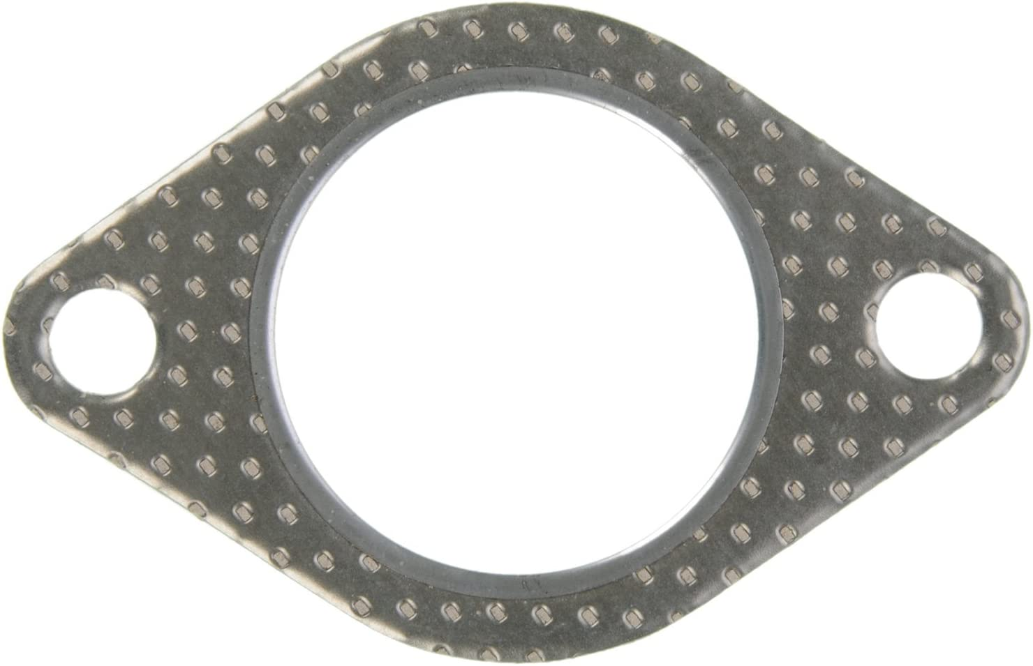 MAHLE F32093 Exhaust Pipe Flange Gasket
