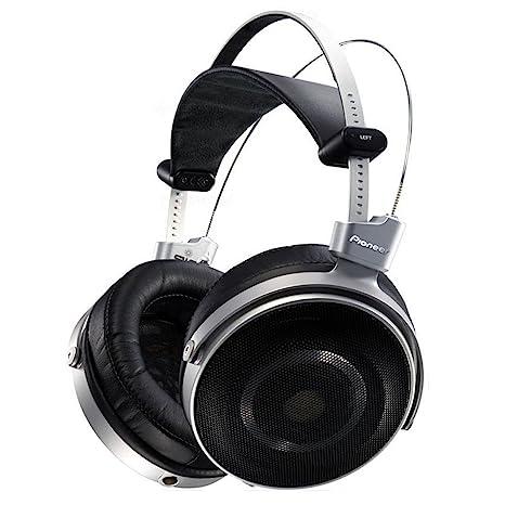 Pioneer se-master1 Auriculares con Cable