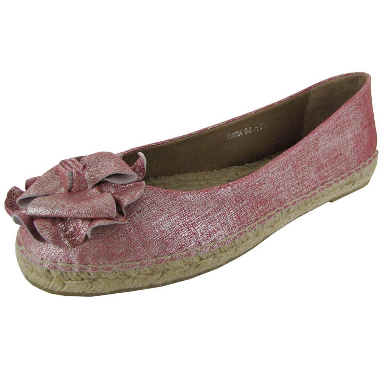 Donald J. Pliner Womens 'Maria-60ER' Espadrille Shoe