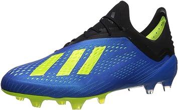 adidas X 18.1 Fg Emode/Emode Soccer