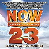 Now That's What I Call Music 23