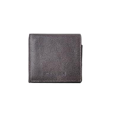 da4201b6b98 Arthur et Aston - Porte-monnaie et cartes (62-771) taille 8.5 cm ...