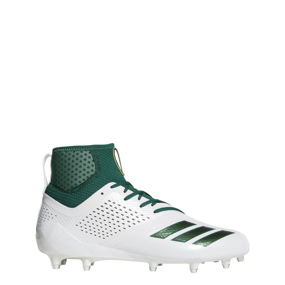 Adidas - Adizero 5-Star 7.0 Sk Herren