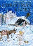 A Christmas Story: Mini Edition
