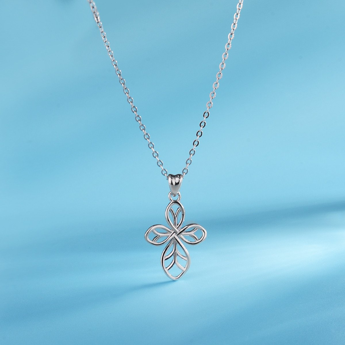 Details about  /Multi Gemstone 925 Sterling Silver S-Initial Shape Pendant For Womens 7177