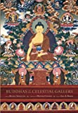 Buddhas of the Celestial Gallery, Romio Shrestha, 1608871703