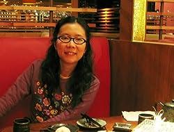 Bijou Li