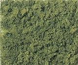 KATO(カトー) KATO(カトー)・WOODLAND SCENICS(ウッドランド・シーニックス) コースターフ 緑色