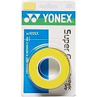 Yonex Super Grap Overgrip 3