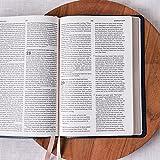 NKJV, Value Thinline Bible, Large