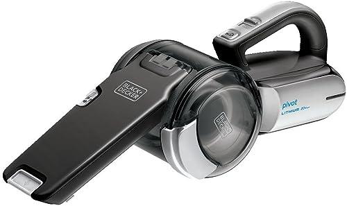Black + Decker BDH2000PL MAX Pivot