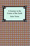 A Journey to the Center of the Earth, Jules Verne, 1420926802