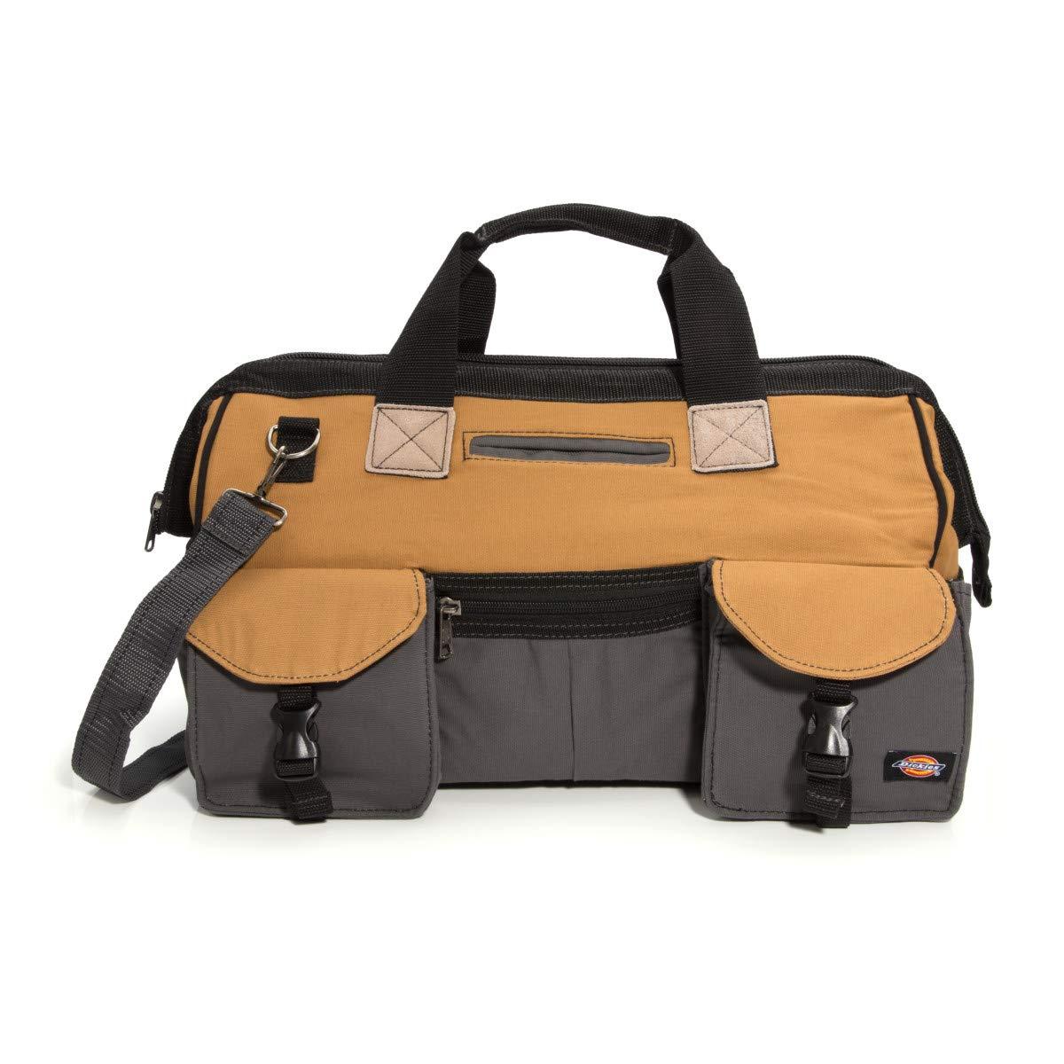 Dickies Work Gear 57032 18-Inch Work Bag