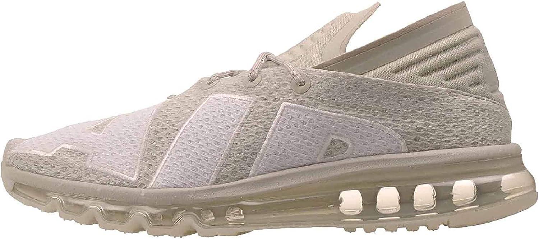 Nike Air Max Flair Men s Running Shoes