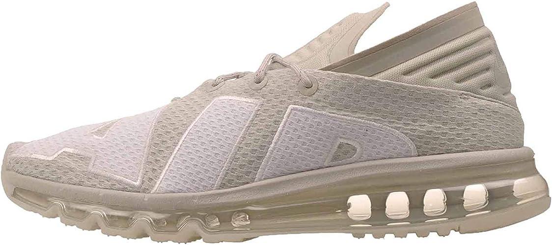 NEW Nike Air Max Prime SL Running Shoes Light Bone MEN/'S SIZE 9