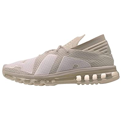 486fd737032a Nike Air Max Flair Mens Running Trainers 942236 Sneakers Shoes 005   Amazon.in  Shoes   Handbags