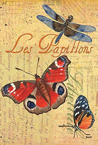 toland-home-garden-les-papillons-garden-flag-small