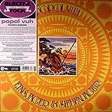 Popol Vuh - Einsjäger & Siebenjäger - Wah Wah Records - LPS120