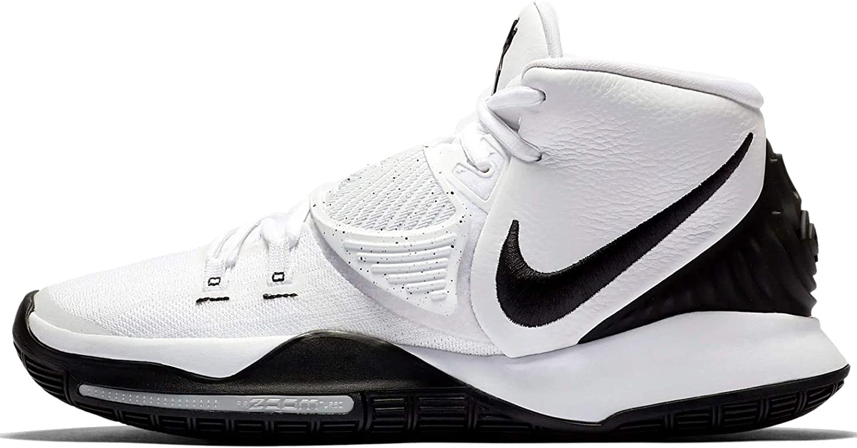 Nike Kyrie 6 Big Kid Basketball Shoes