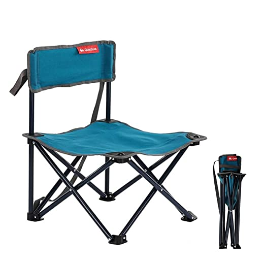 Amazon.com: Folding Chair Outdoor Childrens Portable ...