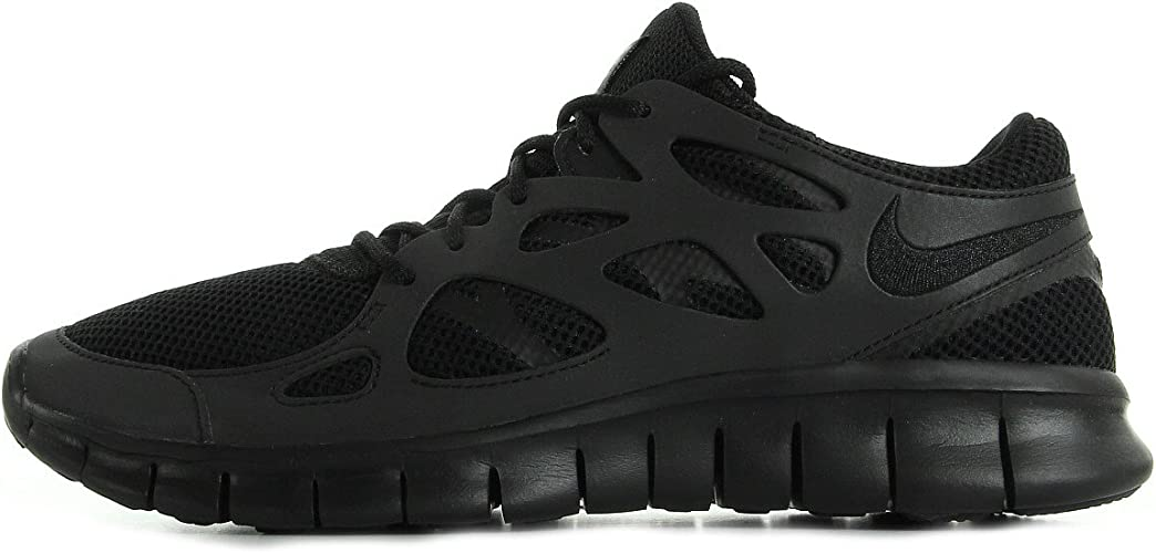 Nike Free 2.0 Herren Sale