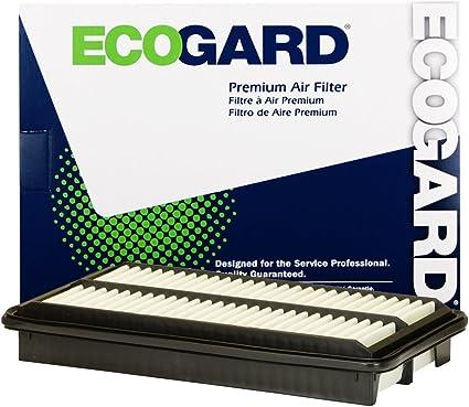 PREMIUM ENGINE AIR FILTER For NEW Pilot Ridgeline MDX REPLACEMENT 17220-5J6-A10