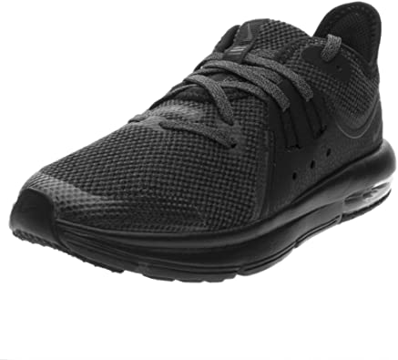 nike air max sequent ps 34