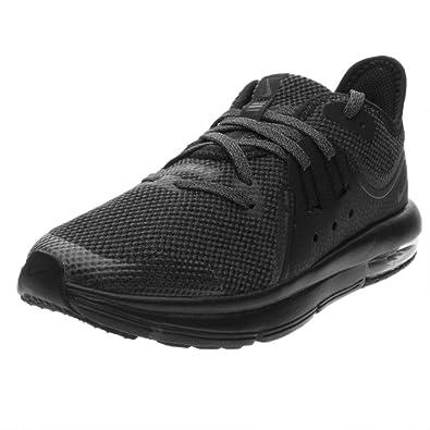 Nike Air Max Sequent 3 (PS), Chaussures de Fitness garçon