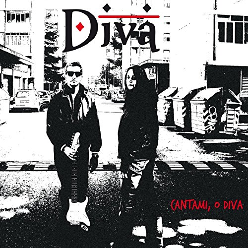 Cantami o diva by diva on amazon music - Cantami o diva del ...