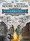 DVD : Wonderstruck - an Amazon Original Movie