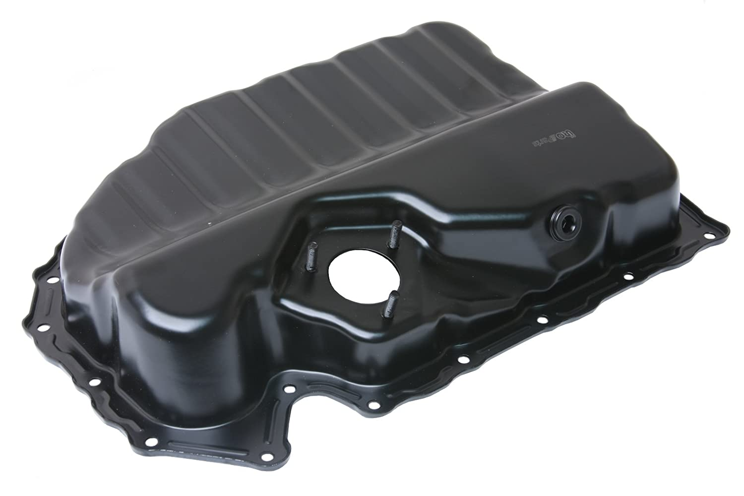 URO Parts 06J 103 600AF Engine Oil Pan