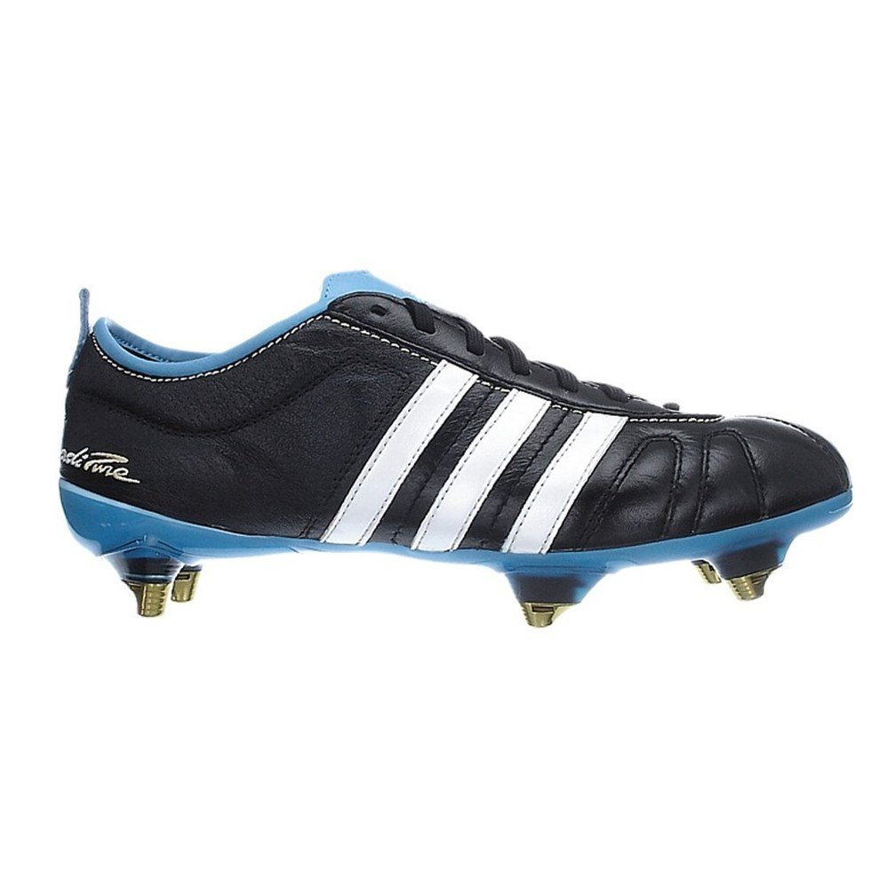 5ceac4d42ae adidas Adipure IV TRX Soft Ground Football Boots  Amazon.co.uk  Shoes   Bags