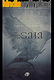 Os Últimos de Gaia