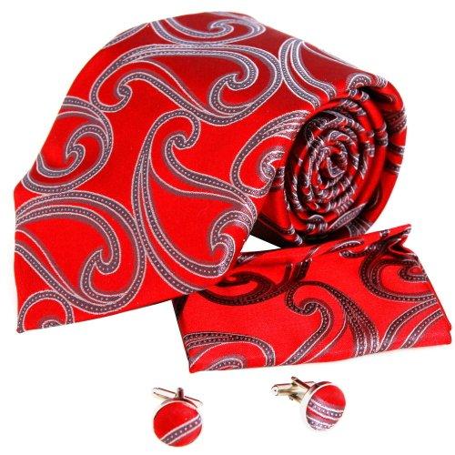 4th of july dress ideas - 5