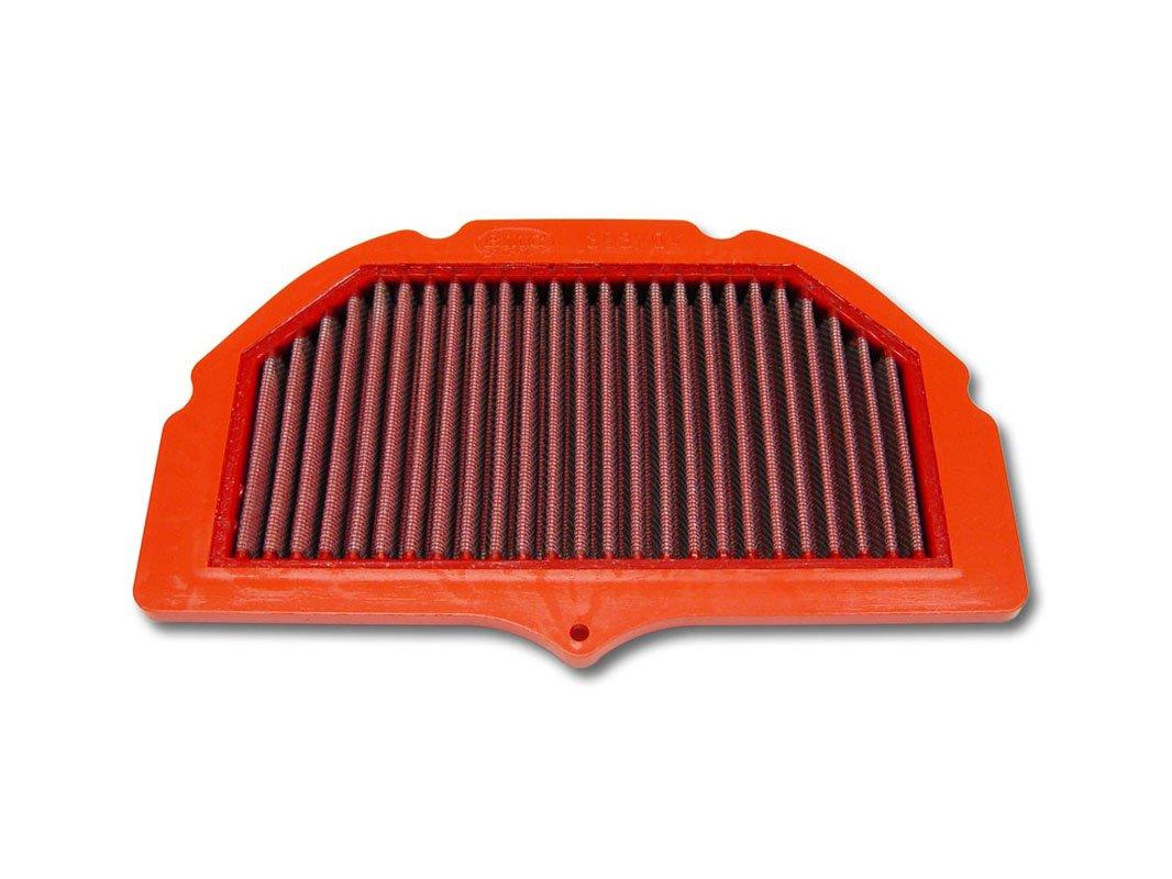 BMC Luftfilter /_ GSX-R 1000 Bj 2007-2008
