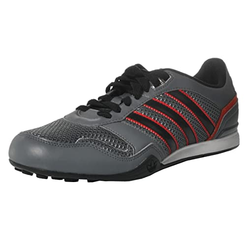 buy online aedd9 1ad98 adidas Men s Originals ZX Country !! Designer Low Trainers Size
