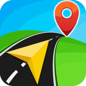 GPS Maps Route Finder- Navigation & Directions Map Finder Directions on map marker, map monaco, map gps,