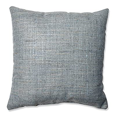 Pillow Perfect Handcraft Nile Throw Pillow -  - living-room-soft-furnishings, living-room, decorative-pillows - 61xpC%2B5dapL. SS400  -
