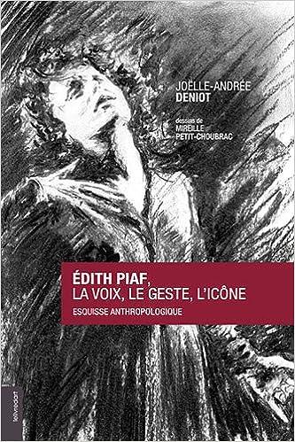 Livre Gratuit En Ligne Telechargeable Edith Piaf La Voix