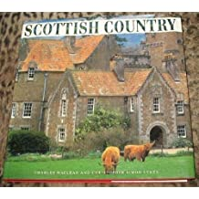 Scottish Country: Christopher Simon Sykes and
