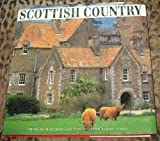 Scottish Country, Charles Maclean and Christopher S. Sykes, 0517582732