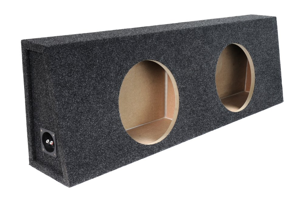Amazon.com: Bbox E12DT Dual 12