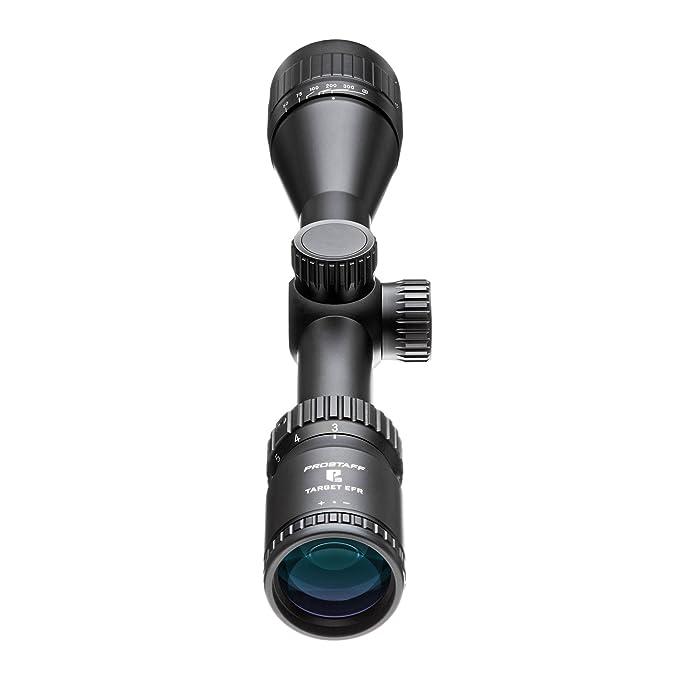 The 8 best target nikon lens
